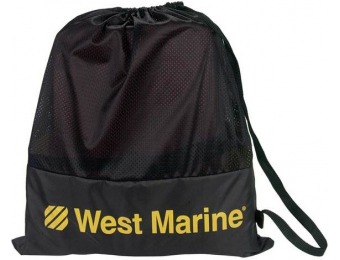 63% off West Marine Two-Pack Adult Life Jackets