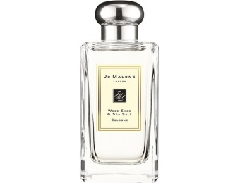 48% off Jo Malone 'Wood Sage & Sea Salt' Cologne