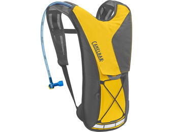 36% off CamelBak Classic 70 oz Hydration Pack
