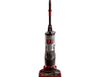 $70 off Bissell Powerglide Bagless Pet Upright Vacuum