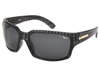 67% off Coleman CC1-6003 Polarized Sunglasses (3 colors)