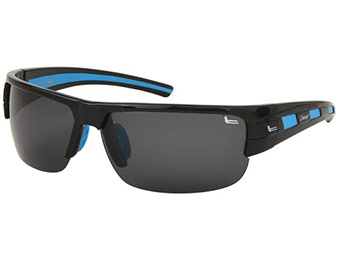 67% off Coleman CC1-6007 Polarized Sunglasses (3 colors)