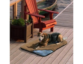 69% off Wander Bed Dog Beds