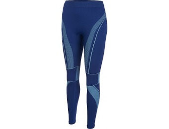 $15 off Slalom Women's Performance Baselayer Bottoms