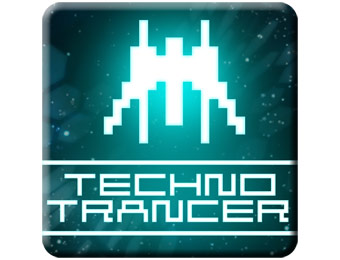 Free Techno Trancer Android App Download