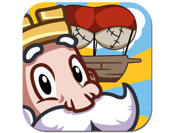 Free Kings Can Fly Android App Download