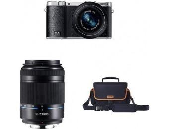Discount Digital Cameras Sony Canon Samsung Olympus