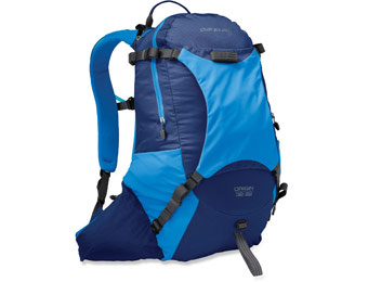 $83 off Platypus Origin 32 Hydration Pack, 3 Colors Available