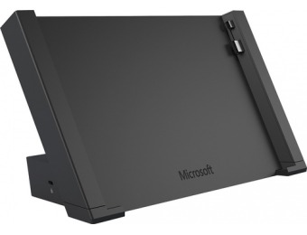$120 off Microsoft Surface Docking Station For Microsoft Surface 3
