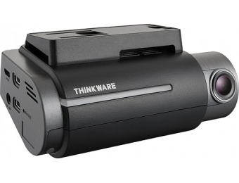 40% off Thinkware F750 HD Dash Camera