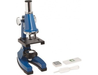 83% off American Educational Microscope Kit