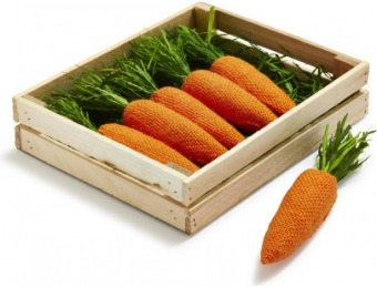 77% off Carrot Scatter