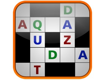 Free Unolingo: Crosswords Without Clues Android App Download