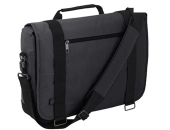 46% off Dell Half Day Messenger Case w/code: 8DLLTQCTZ8SPBX