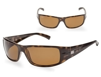 65% off Ray-Ban 4057 Polarized Sunglasses w/code: RB718