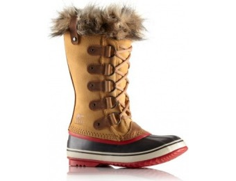 41% off Sorel JOAN OF ARCTIC 227 Boots