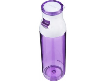 30% off Contigo Jackson 24-oz. Water Bottle - Lilac