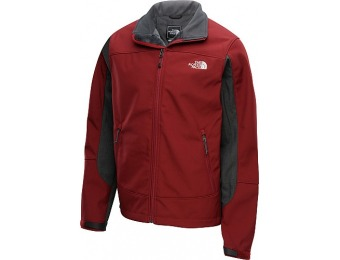 56% off THE NORTH FACE Men's Chromium Thermal Jacket