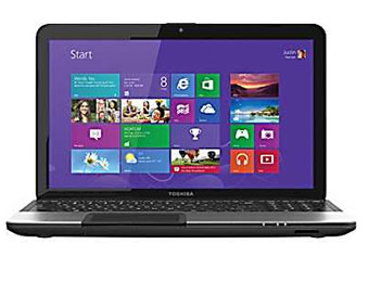 "Toshiba 15.6"" Laptop Intel 6GB / 640GB for $399.99 w/ $50 rebate"