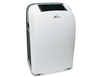 $120 off Royal Sovereign ARP-9409 Portable Air Conditioner 9,000 BTU