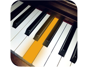 Free Piano Melody Pro Android App Download