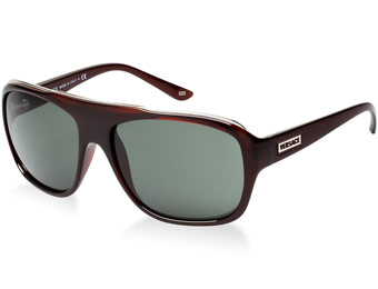 Extra 30% off Designer Sunglasses w/code: AFF30OFF
