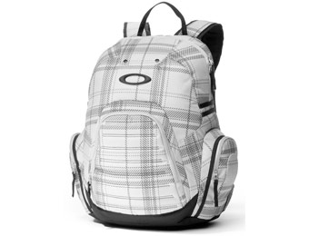 Up to 60% off Oakley Bags & Backpacks