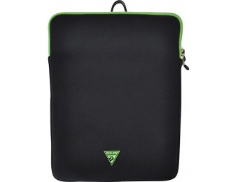 "78% off Seattle Sports Dry Doc 9"" eTab Double Shield Case"
