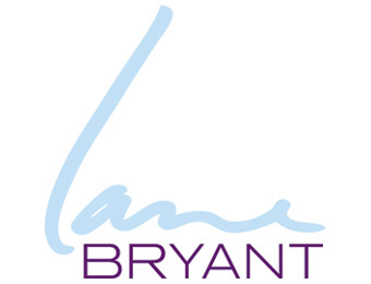 Extra 60% off Clearance Items at Lane Bryant w/code: SAVE60LB