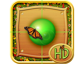 Free Garden of Orbs Android App Download