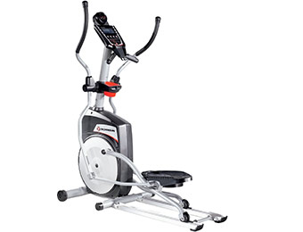 Up to $599 off Schwinn Elliptical Trainers