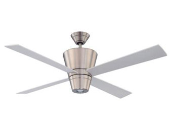 Up to 30% off Select Designer Ceiling Fans