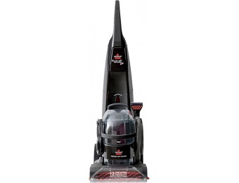 $90 off Bissell Lift-off Deep Cleaner Pet Carpet Cleaner