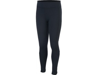 52% off Under Armour Girls' ColdGear Leggings