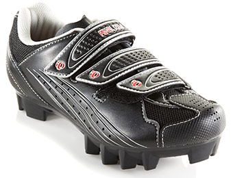 $60 off Pearl Izumi Select MTB Women's Mountain Bike Shoes