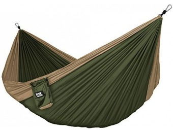 67% off Neolite Trek Camping Hammock - Lightweight Portable