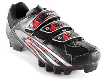 $60 off Pearl Izumi Select MTB Men's Mountain Bike Shoes