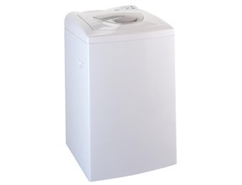 $213 off Kenmore 44722 Portable Top-Load Washing Machine