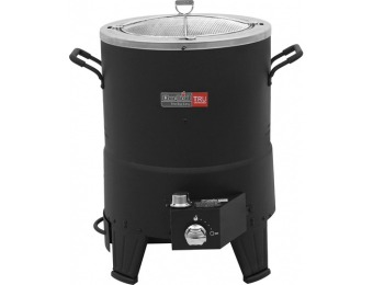 $75 off Char-broil Big Easy Infrared Turkey Fryer