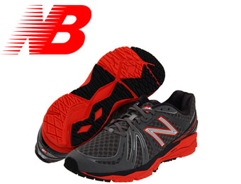Up to 65% off New Balance Athletic Shoes, Sandals & Boots