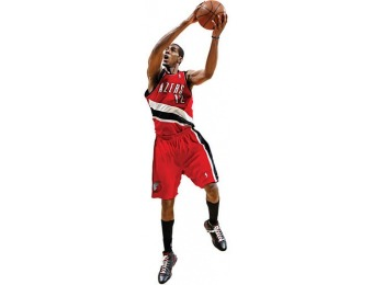 80% off LaMarcus Aldridge - Fathead Jr.