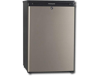 50% off Frigidaire BFPH44M4LM 4.4 Cu. Ft. Compact Refrigerator
