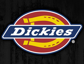 Dick's sporting goods coupons for sale