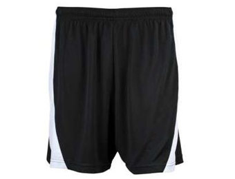 80% off Eastbay Prodigy Youth Soccer Shorts