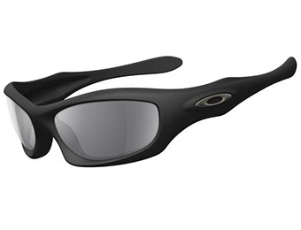 50% off Oakley Monster Dog Sunglasses