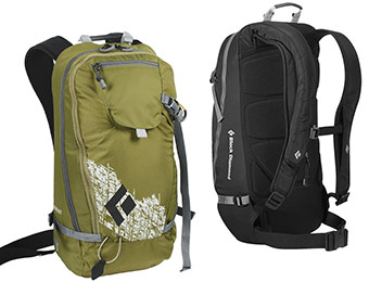 55% off Black Diamond Equipment Agent Snowsport Backpack