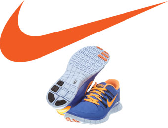 Up to 40% off Clearance Items at Nike.com