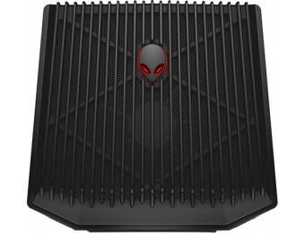 82% off Alienware Graphics Amplifier - 8W39R