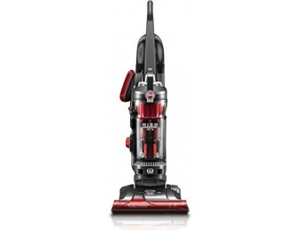 $93 off Hoover Wind Tunnel 3 High Performance Pet Bagless Vacuum
