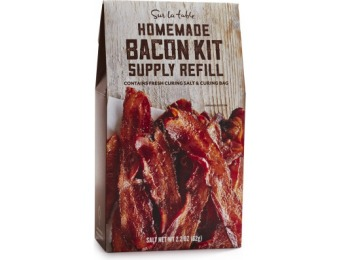 50% off Bacon Kit Refill
